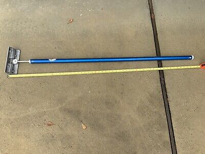 Blue Line Tools Corner Roller With Handle