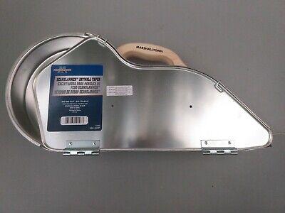 Marshalltown 5301-l Seam Slammer Drywall Taper New Wall Tool