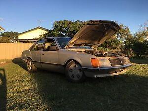 1983 Holden Commodore SL/E Banyo Brisbane North East Preview