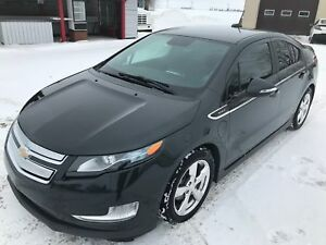 2015 Chevrolet Volt Electric 78$/SEM+TX