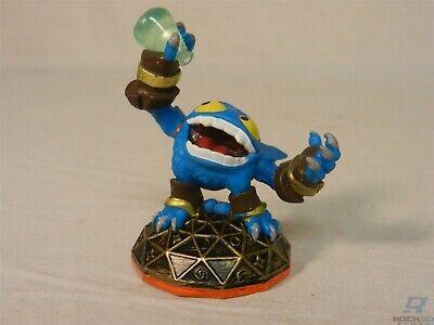 Pop Fizz Skylanders Figure Character Series 1 - Pop Fizz