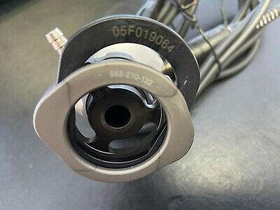 Stryker 988-210-122 988hd With Camera Head Coupler 30 Days Warranty