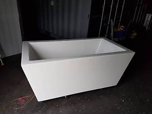 FREE STANDING BATH Wollongong Wollongong Area Preview