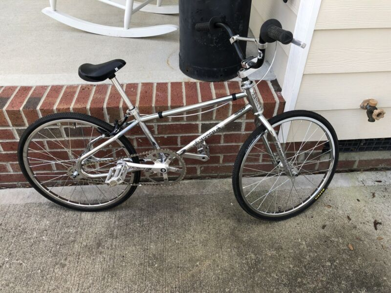 Hutch Lil Holshot Vintage BMX Bike
