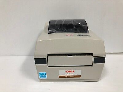 label printer parallel serial for sale  Tampa