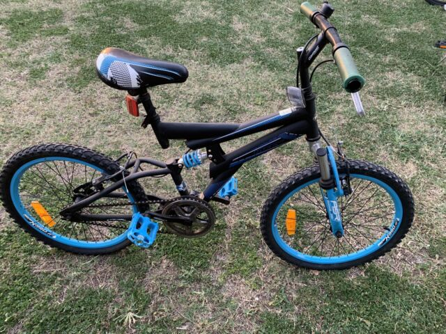 Kids bicycle - reduced for quick sale | Kid's Bicycles