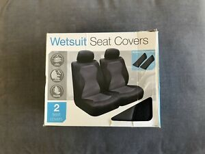 Car Seat Covers In Newcastle Region NSW