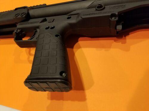 Kel Tec KSG KS7 Shotgun Grip Plug/Insert for Hollow Pistol Grip