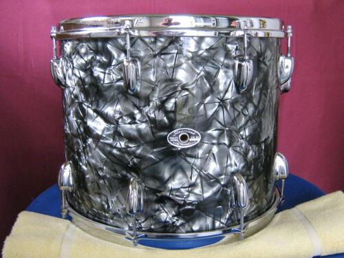 Slingerland Drum Rack Tom 12 x 15 BDP 1970