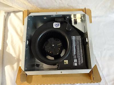Соковыжималка Nutone AERN110 InVent Series 110