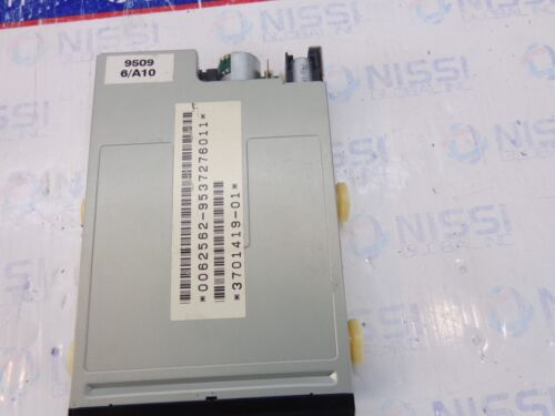 Sony MPF420-6 Disk Drive