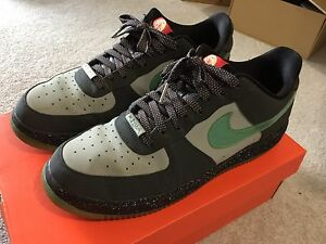 """GREAT SNEAKERS - Nike Lunar Force 1 """"Year of the Horse"""""""