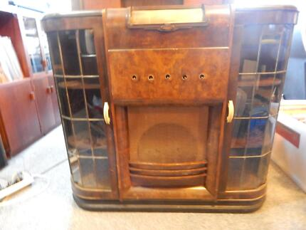 Radio 1950s Music Music Master Valve Radio China