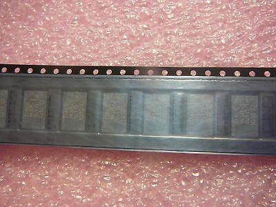 Vishay Dale Wsr-2-0.1-1 R86 Current Sense Resistor Smd .1 2w 1 New Qty.10