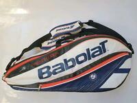 Tennistasche Babolat Pure Aero French Open Racket Holder Niedersachsen - Osnabrück Vorschau