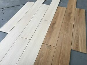 FLOOR / WALL TILE PREMIUM TIMBER TILE 160 x 900 - $39 PER M2 Burleigh Heads Gold Coast South Preview