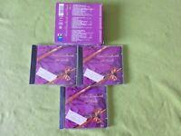 Mein Geschenk An Dich - Vol. 2 Deutsche Schlager-Oldies (3 CD) Mecklenburg-Vorpommern - Klausdorf Vorschau