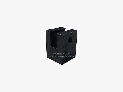 Slide Stacker For Baum Folder 51693