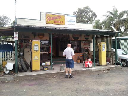 Penrith District Swap Meet Sunday 13 September Londonderry Penrith Area Preview