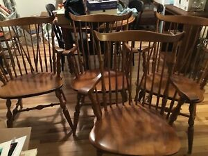 Nichols Stone Furniture Ebay