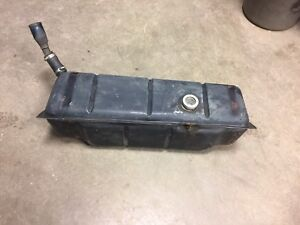 Gas Tank for 1955 Ford F100