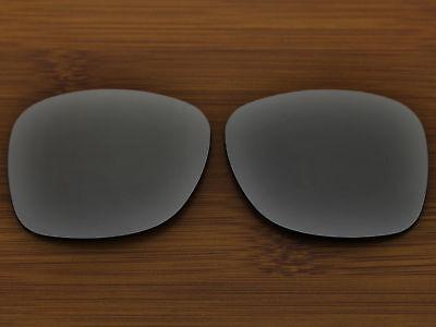 Replacement Titanium Polarized Lenses for RB2140 50mm (Rb2140 Lenses)
