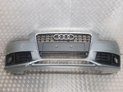 Grille de pare-chocs avant gauche pour AUDI A4//S4 de 2007 à 2011 neuve