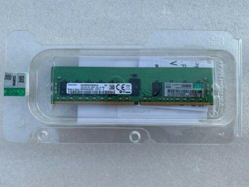 HPE Samsung 16GB 1Rx4 DDR4-2933 ECC Registered Server RAM Memory P19254-001