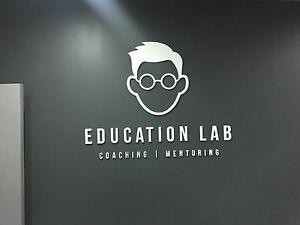 Education Lab Maths And English Tutoring Cabramatta Fairfield Area Preview
