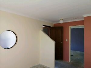 Best Painters In Perth