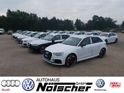 Audi RS3 Sportb.*NEUES MODELL* TOP * 50 x SOFORT*