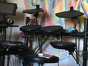 Drummer , Wanting to form a band , Rock mixture Maitland Maitland Area Preview