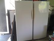 Fridge + freezer Cedar Vale Logan Area Preview