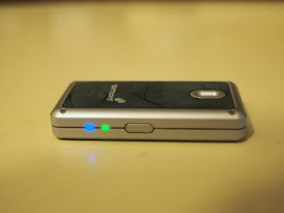 TomTom MK-II Bluetooth receiver