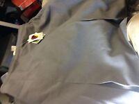 Ladies Bowls Skirt Thomas Taylor In Size 14 16 18 20 Inch Lenght At £14 Various - thomas taylor - ebay.co.uk
