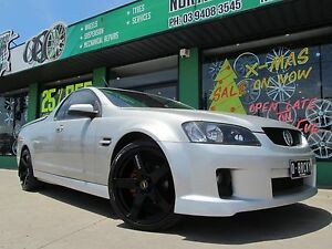 Simmons Rims & Tyres South Morang Whittlesea Area Preview