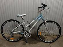 Giant Elwood SE Hybrid Bike Ovingham Charles Sturt Area Preview