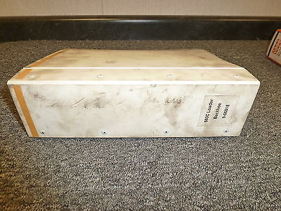 Case 580c Loader Backhoe Shop Service Repair Manual 966018