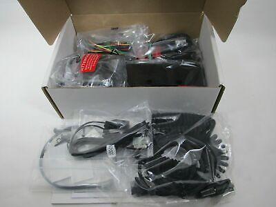Kyocera Hands Free Car Kit TXCKT0E011 (674847-003809) Speaker and Mic Complete