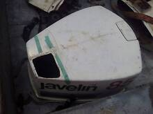 FREE SWAP Outboard parts Armadale Armadale Area Preview