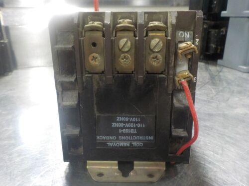 Joslyn Clark  Motor Control