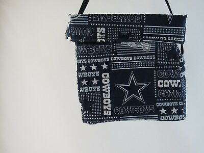 NFL Insulated Lunch Box