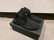 Adidas NMD XR1 PK Triple Black Canterbury Boroondara Area Preview