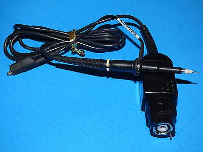 Tektronix P6139b Osilloscope Passive Voltage Probe 500mhz 8.0pf 10x Tek Scope