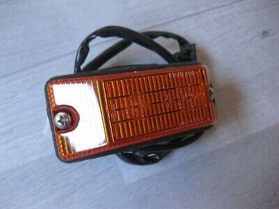 Nebelscheinwerfer Set für Suzuki Swift Bj 05-10 Schwarz H11 NSW
