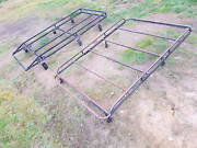 Roof racks / baskets Huonville Huon Valley Preview
