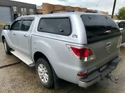 MAZDA BT-50 CANOPIES CANOPY Kewdale Belmont Area Preview