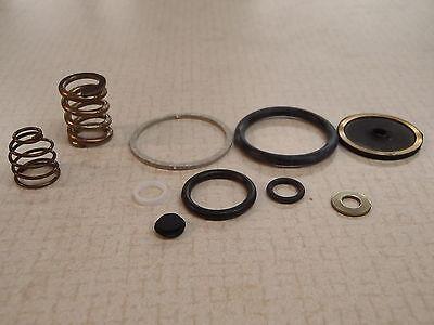 079053 As-12 American Standard Rebuild Kit Drinking Fountain Plumbing Parts