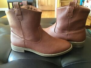 Old Navy Boots for sale