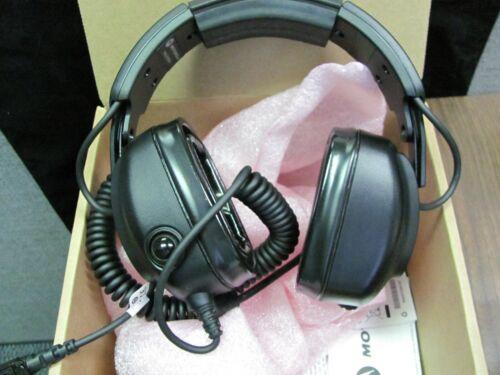 Motorola PMLN7464A